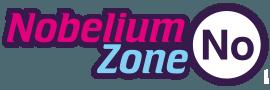 Nobelium Zone